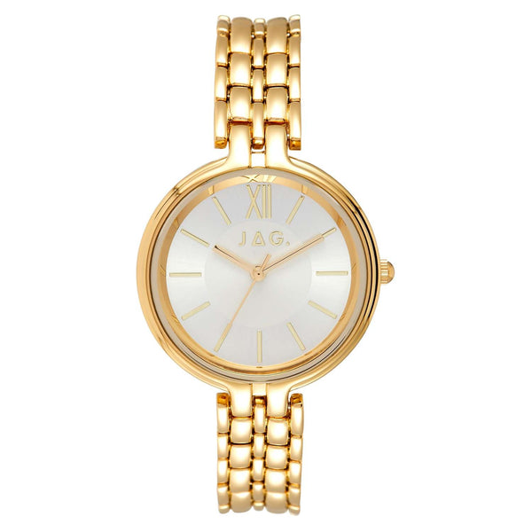 Jag Dawn Ladies Watch J2283A