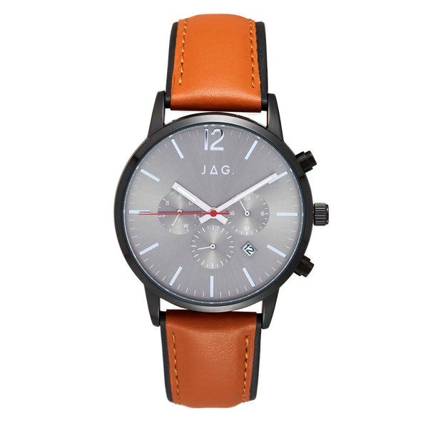 Jag Wilbur Mens Watch J2295