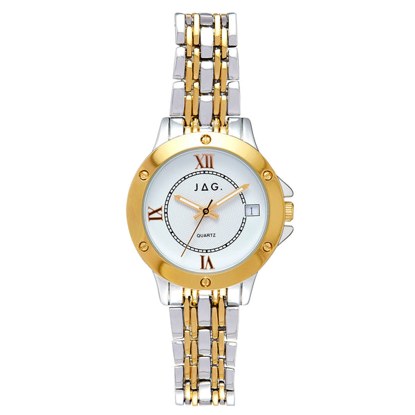 Jag - Aileen White Ladies Watch