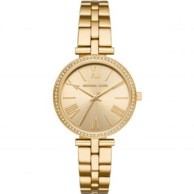 Michael Kors - Maci Gold