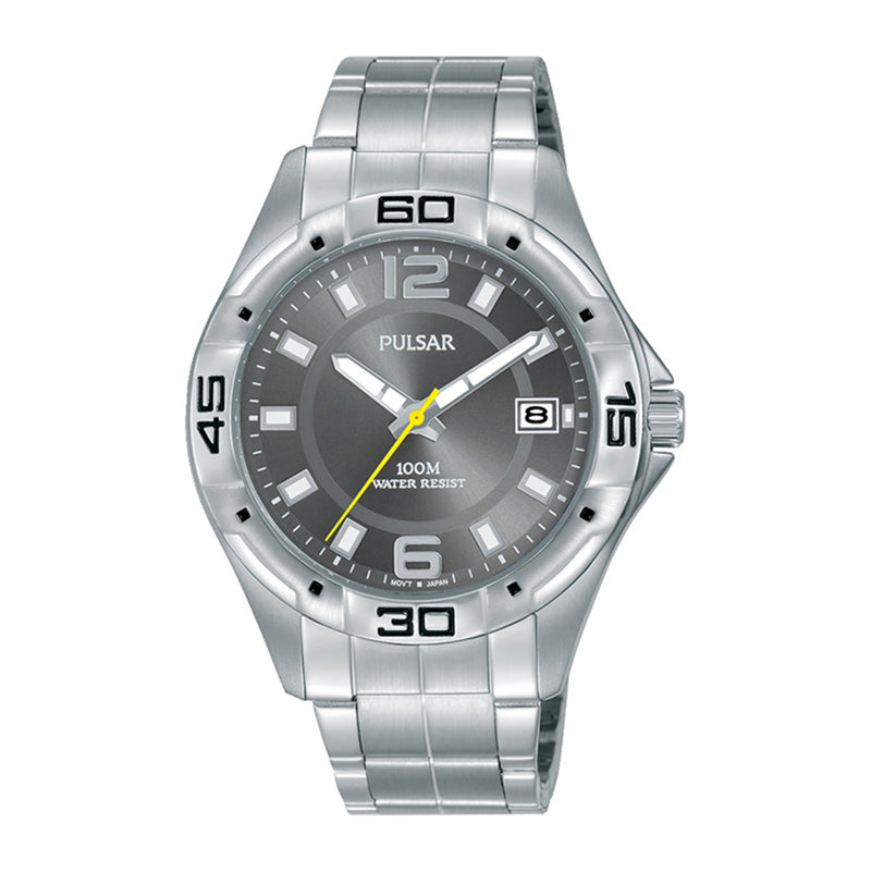 Pulsar - Gents Workmans Watch
