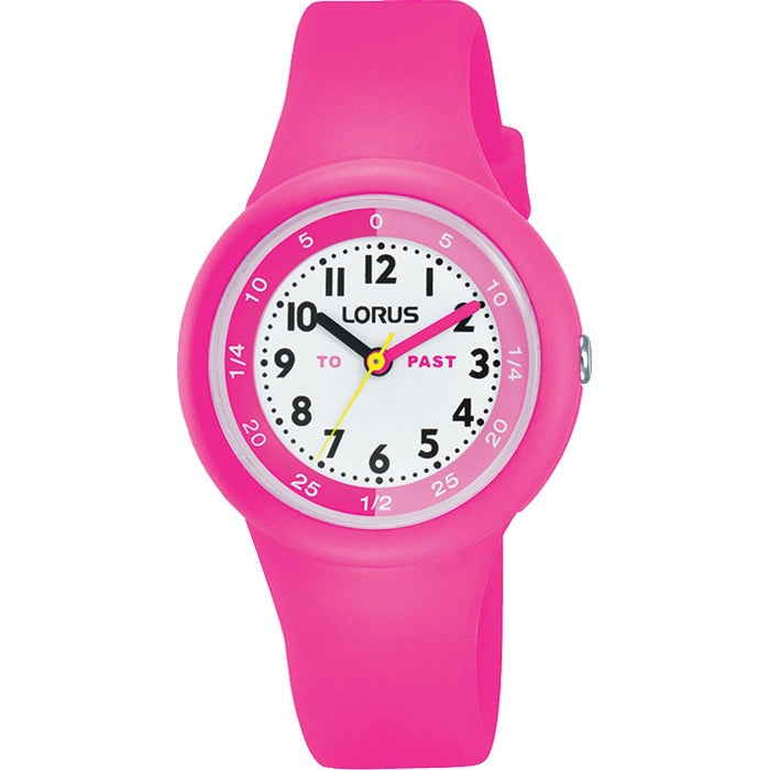 Lorus - Youth Time Teacher Watch