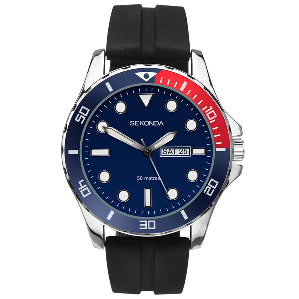 Sekonda Men's Watch SK1580