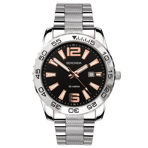 Sekonda Men's Watch SK1829