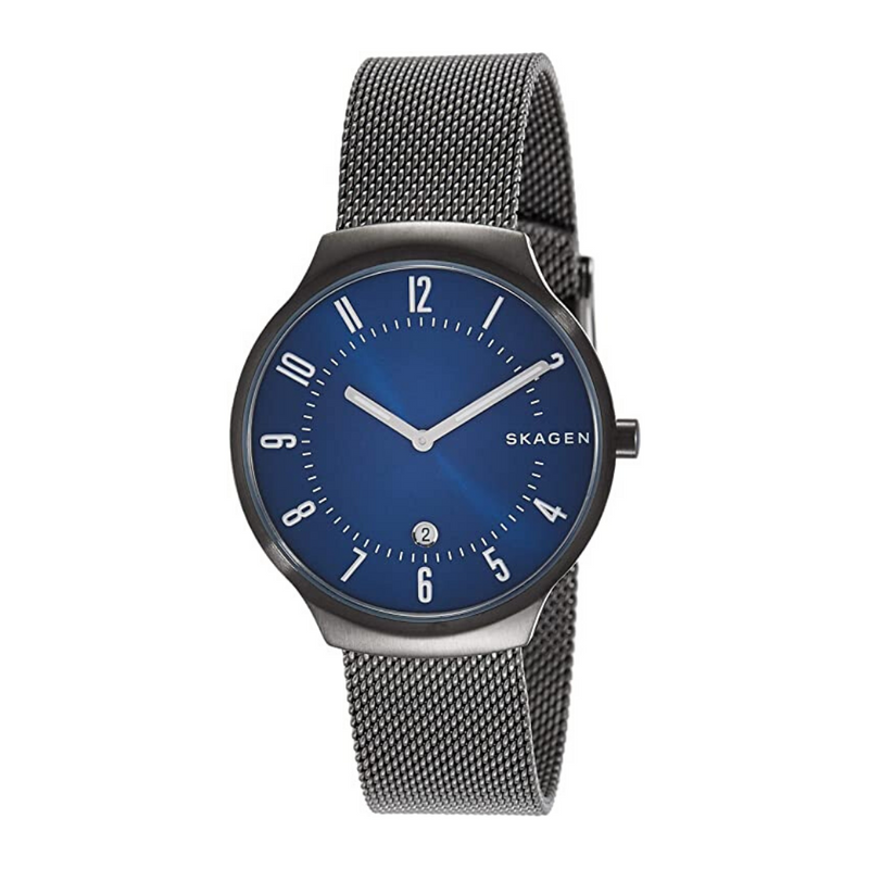 Skagen - Grenen Mesh Watch