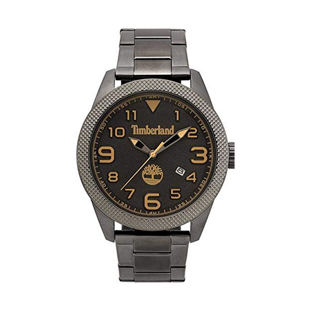 Timberland - Millbury Watch