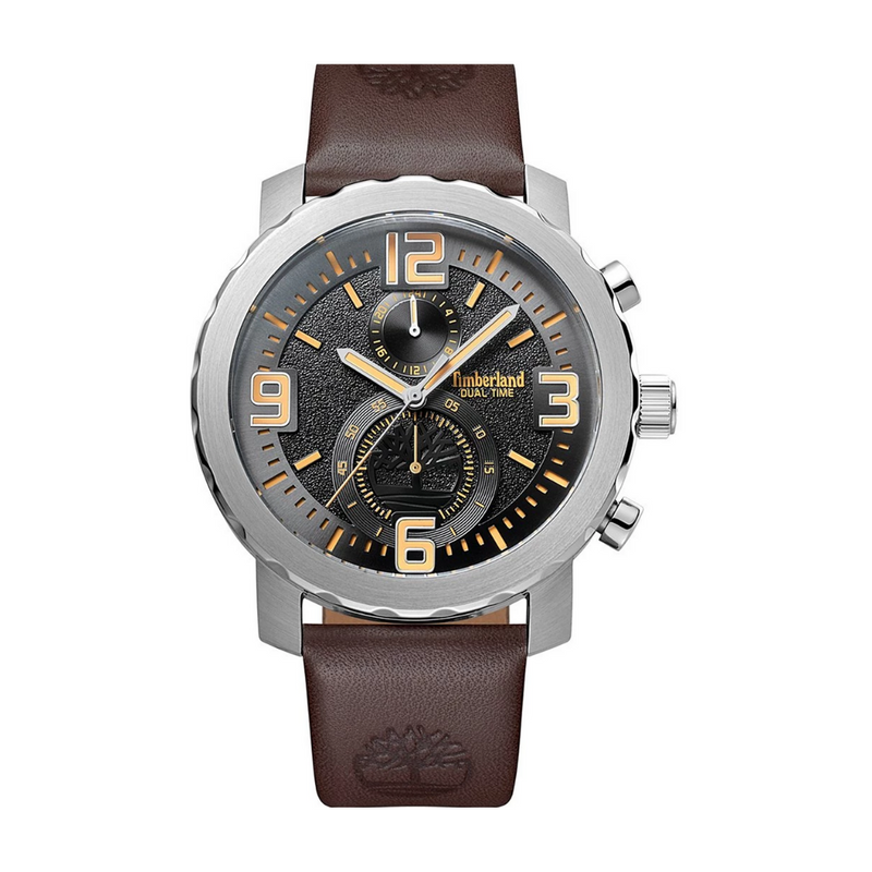 Timberland - Osceola Watch