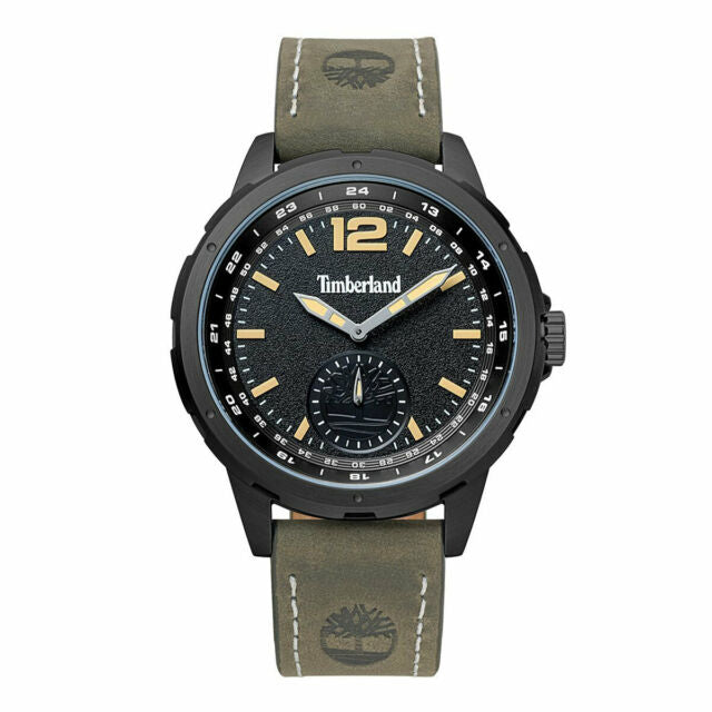 Timberland - Magalloway Watch