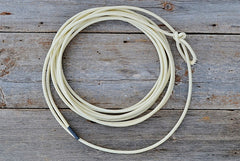RR35 35' Ranch Rope