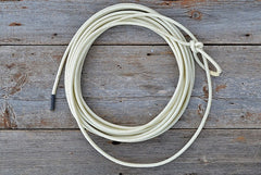 RR45 45' Ranch Rope