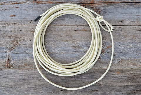 RR60 60' Ranch Rope