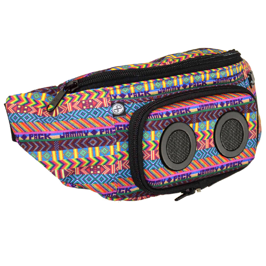 Friendship Bluetooth Fanny Pack