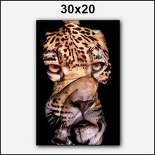 Load image into Gallery viewer, Audrey - Jaguar