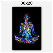 Load image into Gallery viewer, Savannah - Meditative Flow