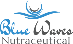 Blue Waves Nutraceutical