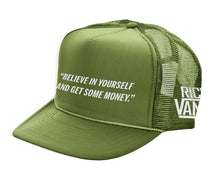 Load image into Gallery viewer, BIYGSM TRUCKER HATS