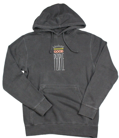 Good People Hoodie