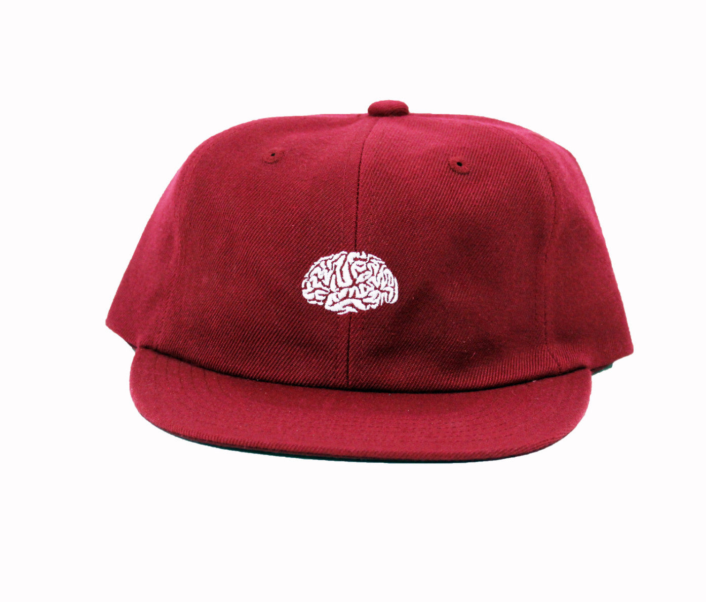 Young Minds Unstructured Hat