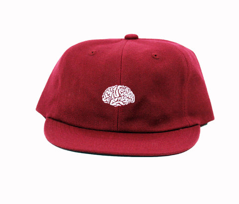Better Days Unstructured Hat