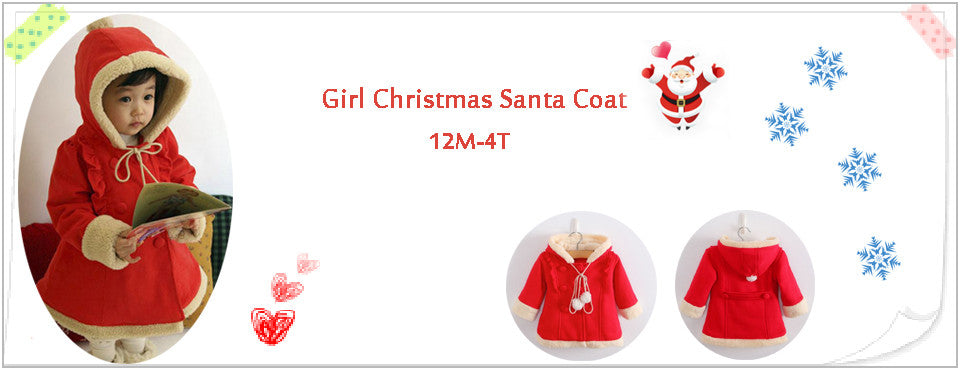 infants, toddlers and children clothing shop