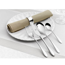 Load image into Gallery viewer, Sheridan 32-Piece Flatware Set
