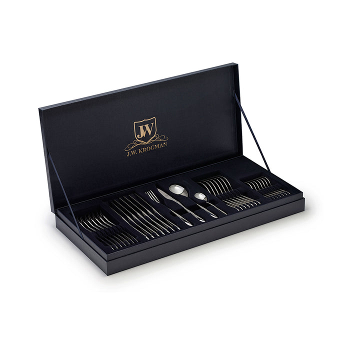 Sheridan 32-Piece Flatware Set