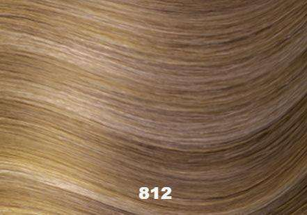 HALOCOUTURE® TAPE-IN EXTENSIONS - What-A-Doll Beauty Bar