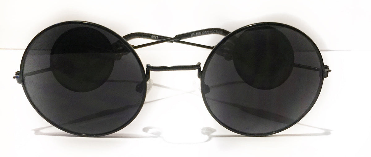 Tempt Me Sunnies  Sunnies and optics Sunglasses Collection- NRODA