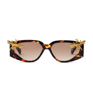 Nroda Riviera Bee  Eyewear Sunglasses Collection, Tnemnroda man- NRODA