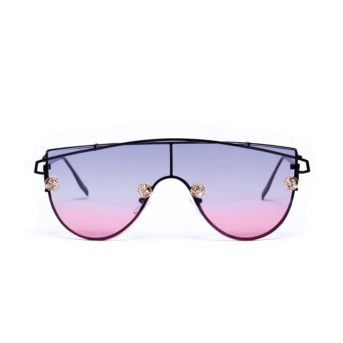 AT YOUR BEST SUNNIES  SUNNIES + OPTICS Sunglasses Collection, Tnemnroda man- NRODA