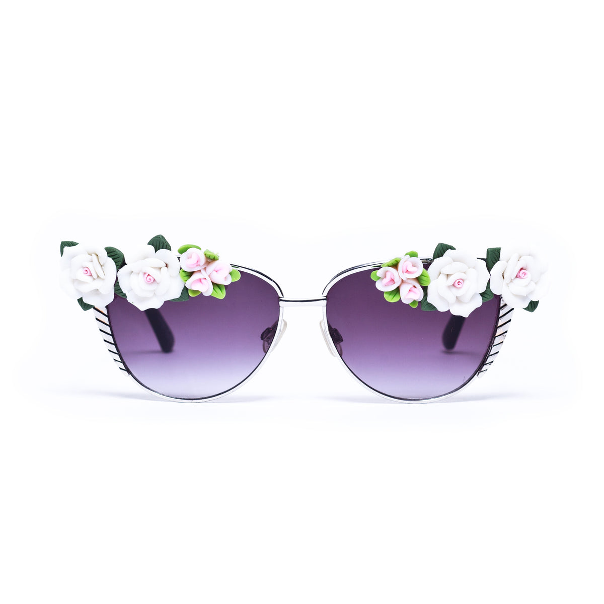 Garden Princesa  SUNNIES + OPTICS TNEMNRODAsamplesale- NRODA