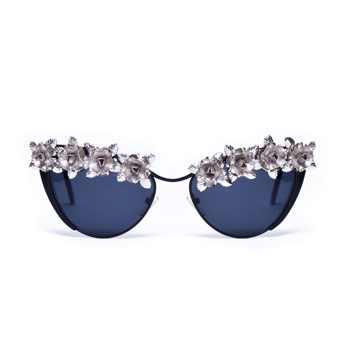 Frozen Princess  SUNNIES + OPTICS TNEMNRODAsamplesale- NRODA
