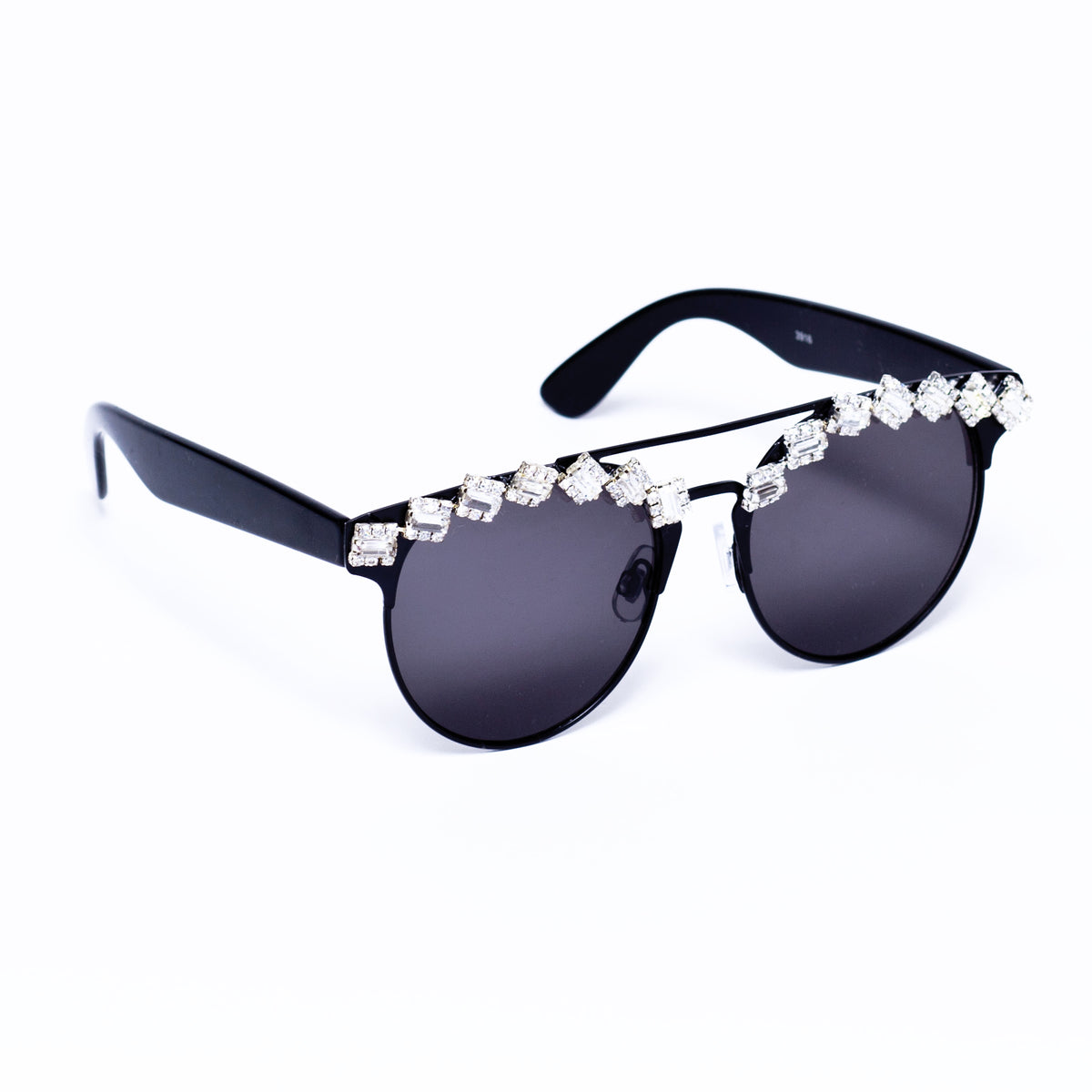 Night Glitz  SUNNIES + OPTICS Sunglasses Collection- NRODA