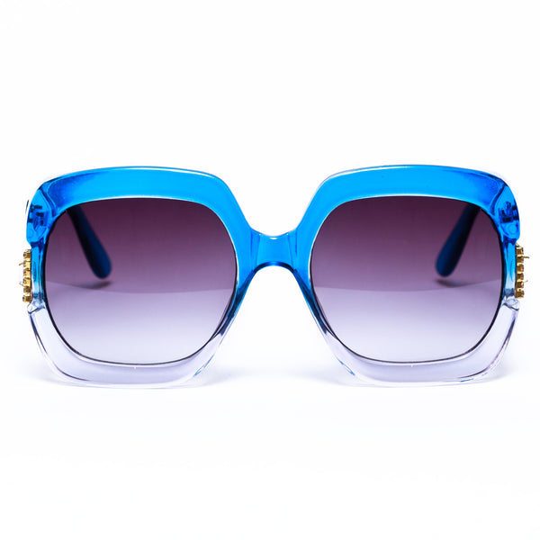 Forever  SUNNIES + OPTICS TNEMNRODAsamplesale- NRODA
