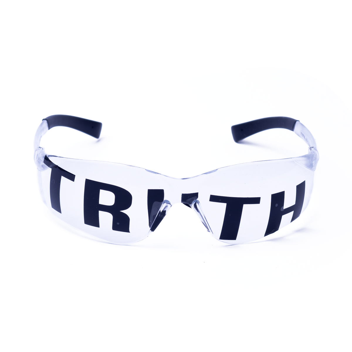 SPEAK VOLUMES COLLECTION TRUTH SUNNIES + OPTICS Sunglasses Collection- NRODA