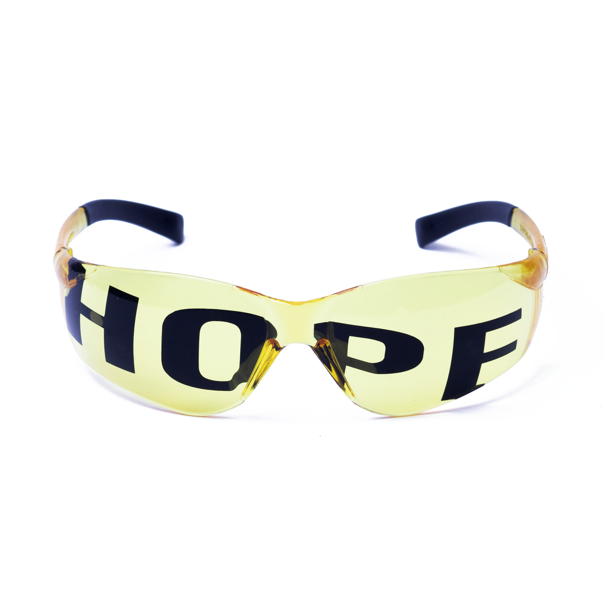 SPEAK VOLUMES COLLECTION HOPE SUNNIES + OPTICS Sunglasses Collection- NRODA