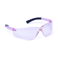 N-GOGGLES 19 N-GOGGLE 19 ROSE LENS SUNNIES + OPTICS Sunglasses Collection- NRODA