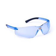 N-GOGGLES 19  SUNNIES + OPTICS Sunglasses Collection- NRODA