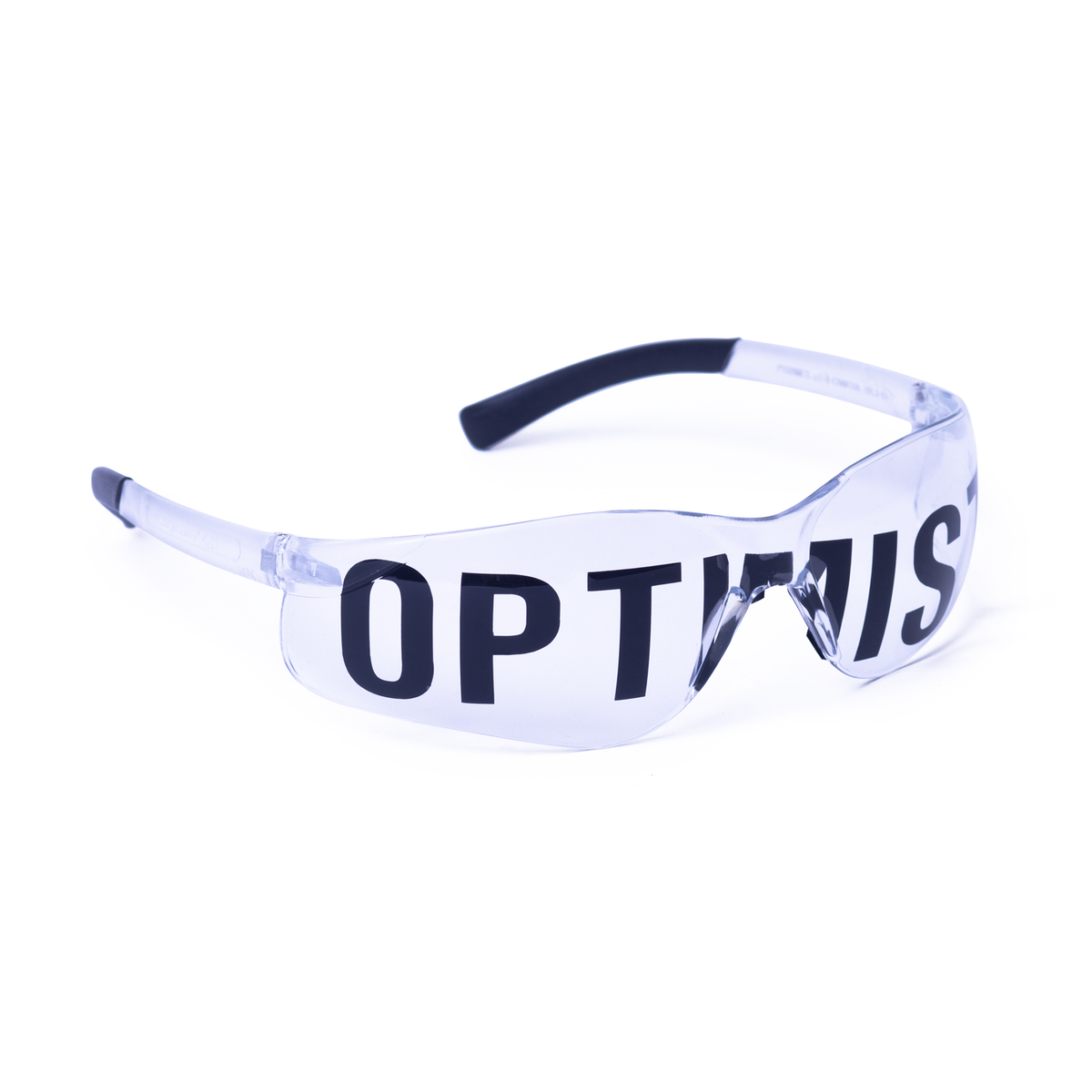 SPEAK VOLUMES COLLECTION  SUNNIES + OPTICS Sunglasses Collection- NRODA