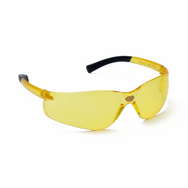 N-GOGGLES 19 N-GOGGLE 19 YELLOW SUNNIES + OPTICS Sunglasses Collection- NRODA
