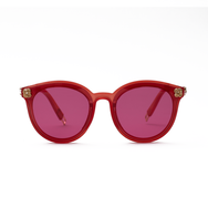 Everyday Summer  Eyewear Sunglasses Collection, Tnemnroda man- NRODA