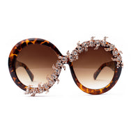 City of lights  SUNNIES + OPTICS Sunglasses Collection- NRODA