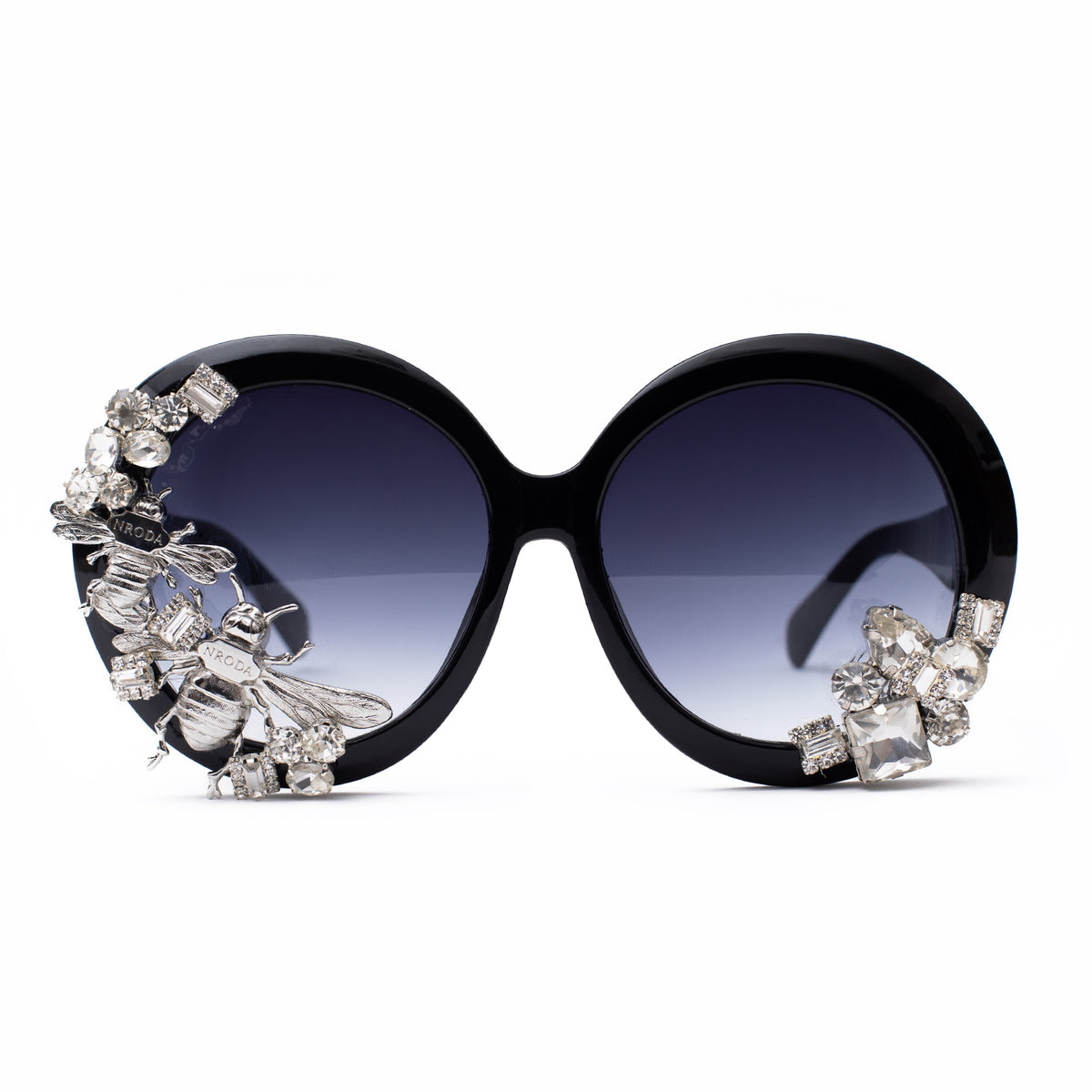 Prosperity Bee Sunnies  SUNNIES + OPTICS Sunglasses Collection, Tnemnroda man- NRODA