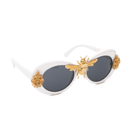 Preorder PF BEE SUNNIES  SUNNIES + OPTICS Sunglasses Collection, Tnemnroda man- NRODA