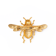 NRODA BEE PIN  Head pieces TNEMNRODAaccessories- NRODA