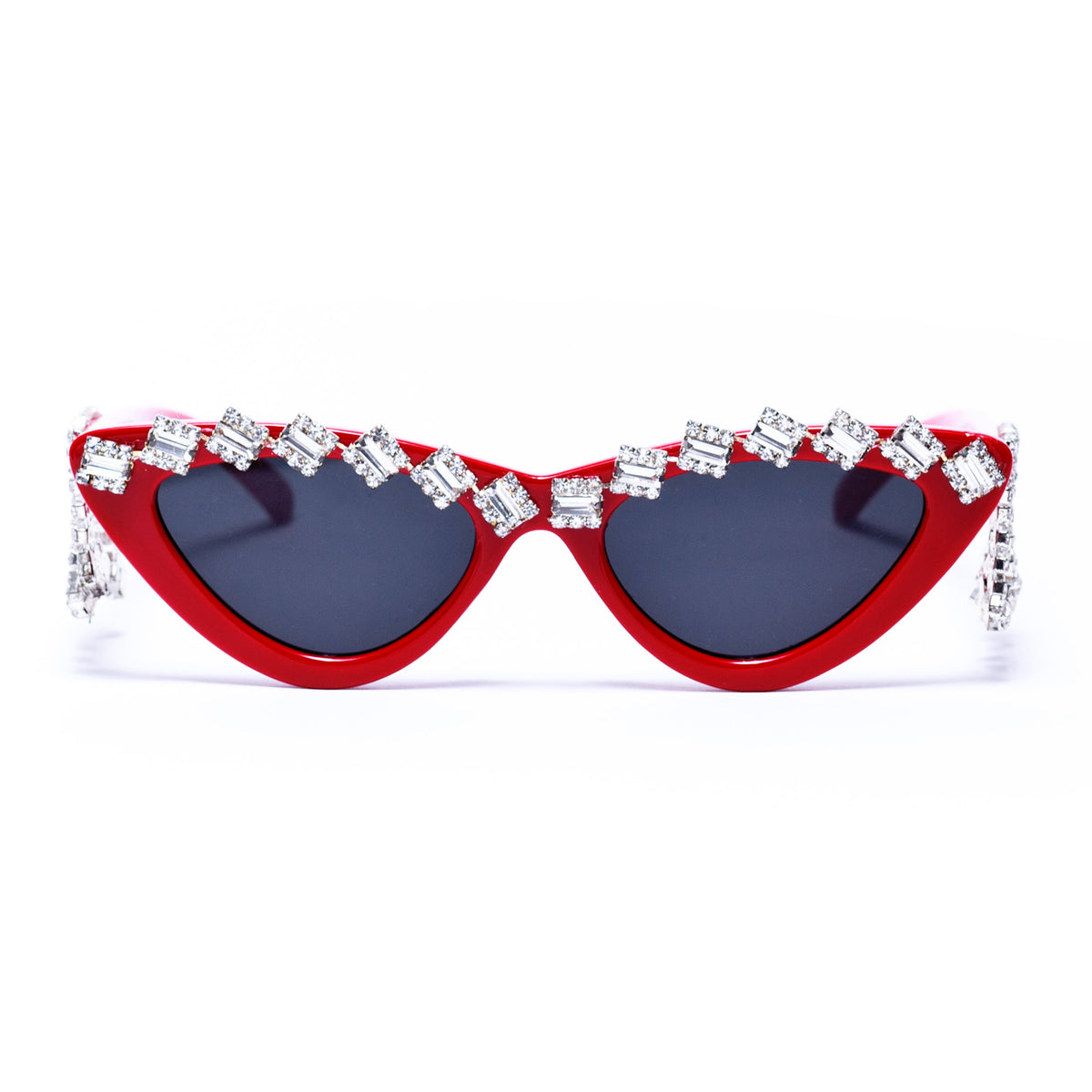 SHOWSTOPPER  Eyewear Sunglasses Collection, Tnemnroda man- NRODA