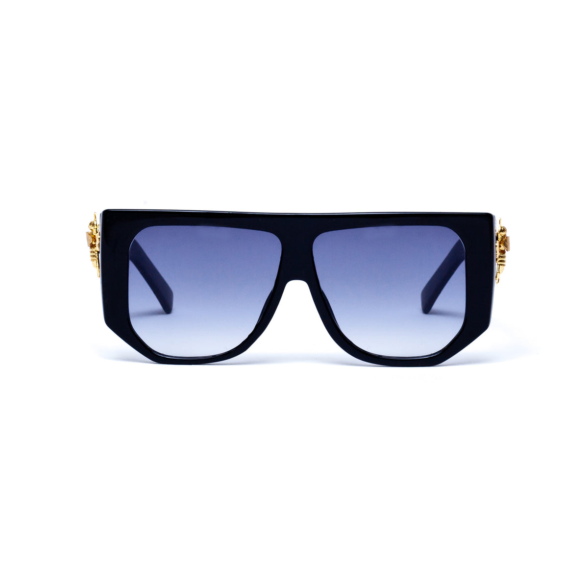 POWER MOVES 2.0  SUNNIES + OPTICS Sunglasses Collection, Tnemnroda man- NRODA