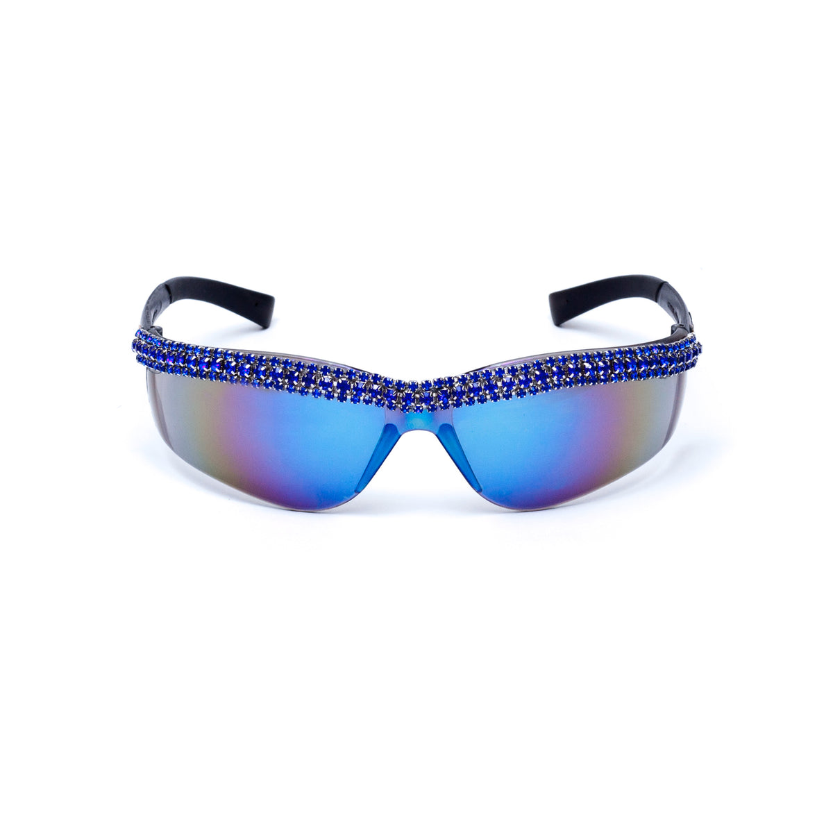 Jojo Sunnies  SUNNIES + OPTICS Sunglasses Collection- NRODA