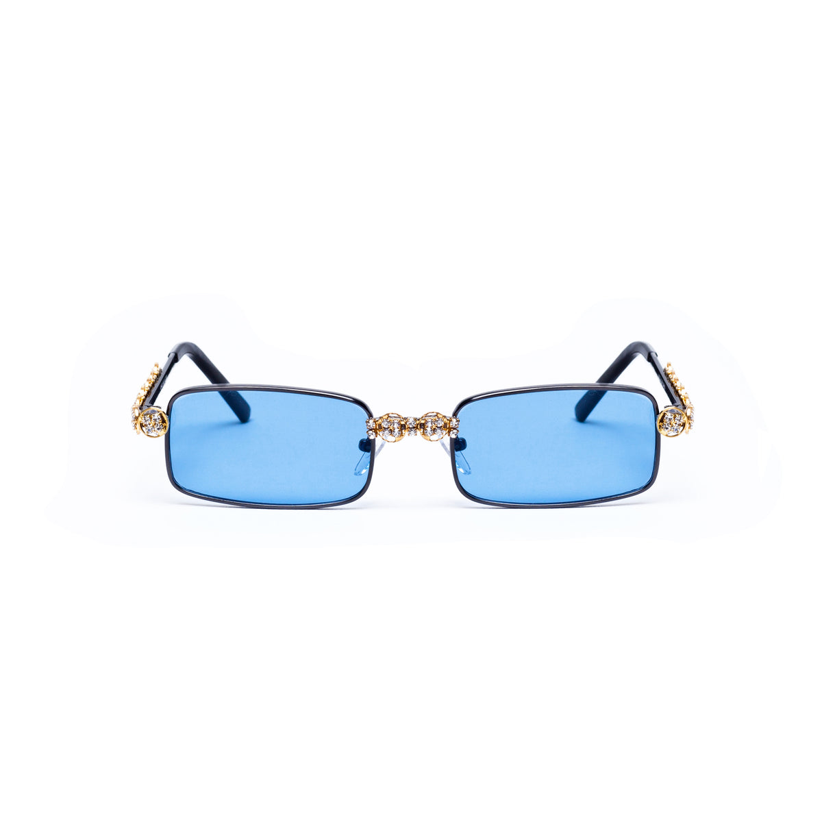 All About The Benjamins  SUNNIES + OPTICS Sunglasses Collection- NRODA