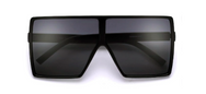 Caribbean Sunset - Black out Collection  Sunnies and optics TNEMNRODA nude, Tnemnroda man, Sunglasses collection- NRODA